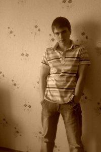 Челдобрег Антонович, 2 февраля , Петропавловск-Камчатский, id37169896