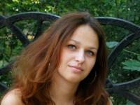 Ясенька Буклив, 19 апреля 1995, Харьков, id77900680