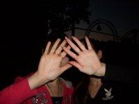 Larik_tanik ♥♥♥fans♥♥♥, 10 марта , Толочин, id88936632