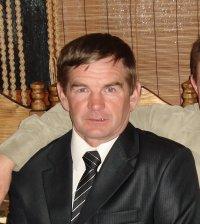 Сергей Мочалов, 6 апреля , Звенигово, id97295238