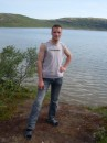 Виталий Полищук, Мурманск - фото №3