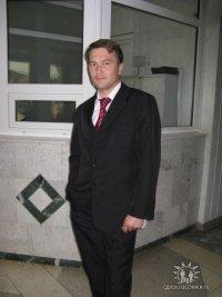 Андрей Путенихин
