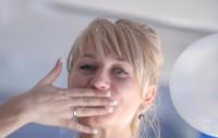 Елена Осадчая, Рыбница