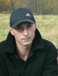 Владимирович Валерий
