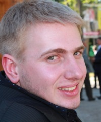 Игорь Аписов, Уфа