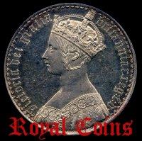 Монеты королевских династий императрица екатерина федоровна