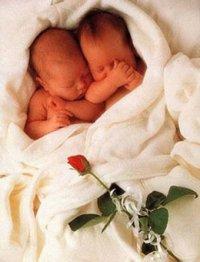 детей беременных для картинки красивые