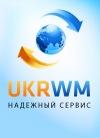 UKRWM.COM - покупка и продажа WebMoney