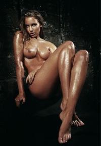 Голая сексуальная девушка вк фото 593-685