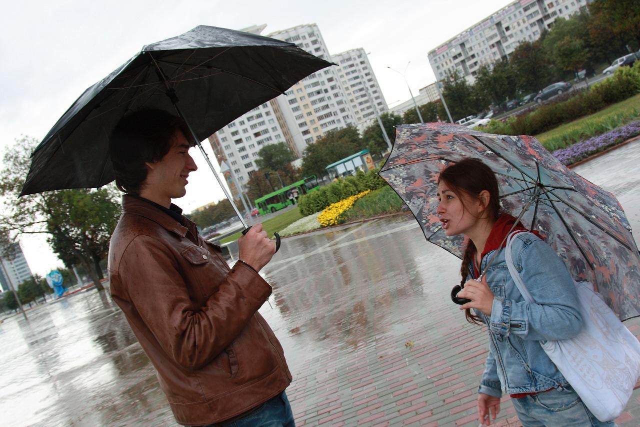 Катя Провоторова, Москва - фото №15