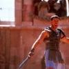 Spartak Gladiator