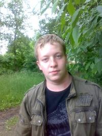 Дмитрий Симонов