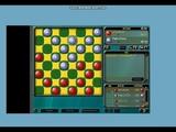 Checkers Flyordie Kostya vs Patty O Dors