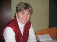 Елена Лемешко, 3 августа 1987, Москва, id1511345
