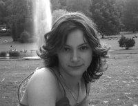 Татьяна Жирнова, Bielefeld