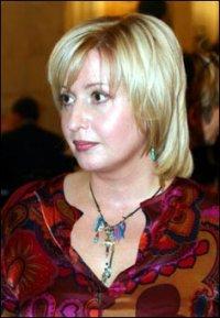 Ольга Симонова, 7 апреля 1983, Санкт-Петербург, id1930238