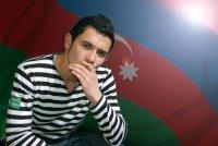 Ceyhun Ismail, 4 июля 1986, Москва, id1977190