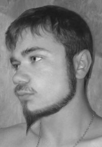 Дмитрий Конюша