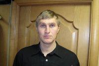 Алексей Малинин, 29 сентября 1990, Санкт-Петербург, id2900523