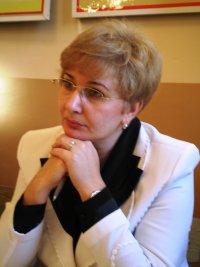 Арина Говина, Благовещенск