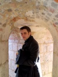 Ярослав Кондира, Besançon