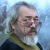 Логотип Геннадий Викторович Жуков 04.09.1955-02.12.2008