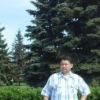 Alexey Andreytsov