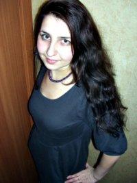 Гулечка Бакирова