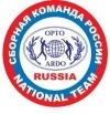 Комитет по oriental dance ОРТО ( Калининградская Область)