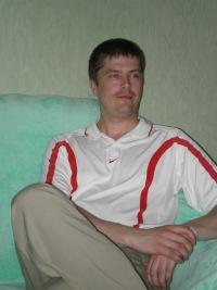 Андрей Ульянин, Маргилан