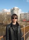 Артур Литвиненко фото #2