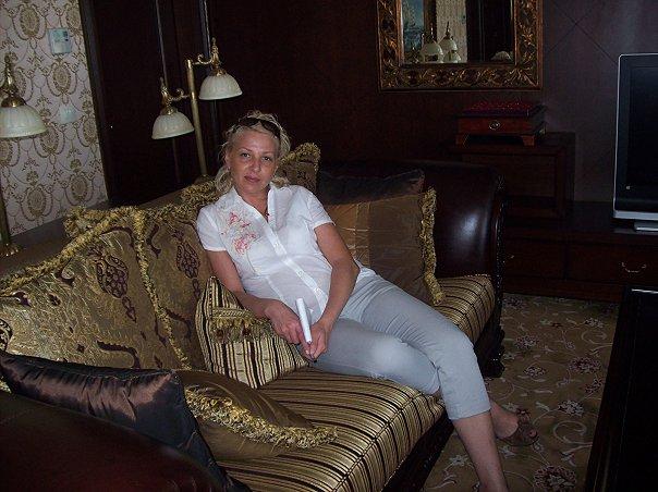 Ирина сергеева знакомств сайты