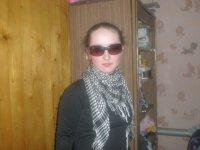 Марина Захарова, Йошкар-Ола