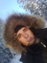 Антон Шаповалов фото #40
