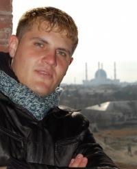 Александр Сарайкин, Самара