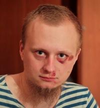 Евгений Ганкович