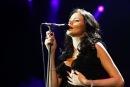 Даша Минеева фото #17