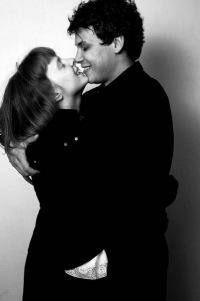 шамиль хаматов и его жена фото