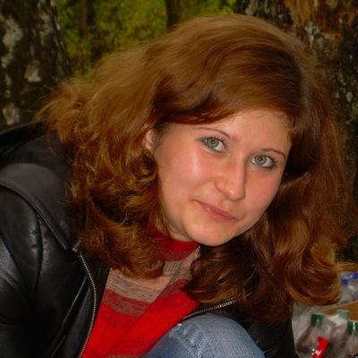 Неля Хабирова