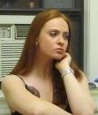 Алена Басова. Фото №6