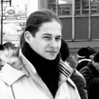 Дмитрий Сиваш, Анна