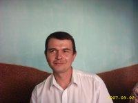 Катя Рипина, Львов