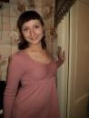 Анастасия Знаменская. Фото №5