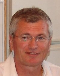 Pascal Goillon, Villeurbanne