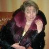 Людмила Одинцова