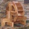 АВАНГАРД - мебель, лестницы, двери из дерева