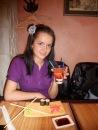 Фото Анюты Антипиной №21