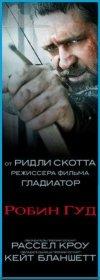 ★█★█★█★ Кинопарк Альянс г. Минусинск ★█★█★█★