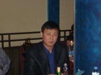 Тян Роман