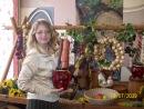 Любашка Минаева фото #29